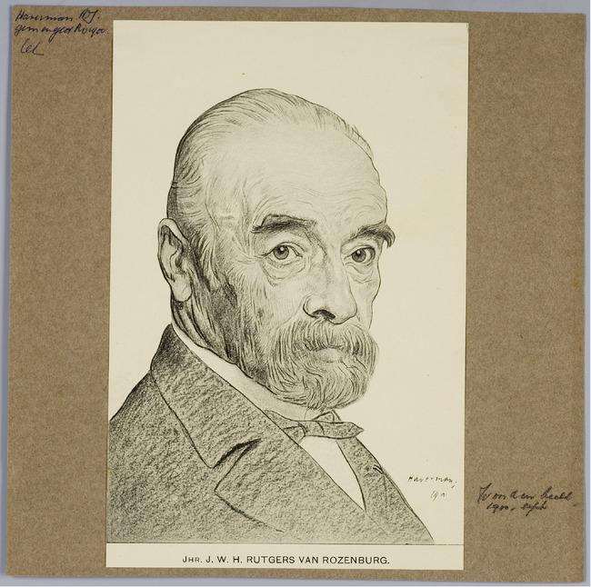 "<a class=""recordlink artists"" href=""/explore/artists/36579"" title=""Hendrik Johannes Haverman""><span class=""text"">Hendrik Johannes Haverman</span></a>"