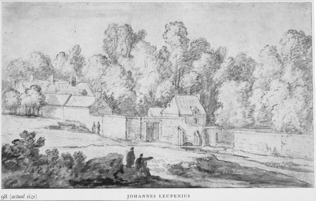 """<a class=""""recordlink artists"""" href=""""/explore/artists/49671"""" title=""""Johannes Leupenius""""><span class=""""text"""">Johannes Leupenius</span></a>"""