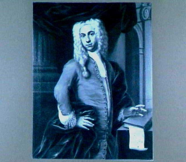 """<a class=""""recordlink artists"""" href=""""/explore/artists/65264"""" title=""""Jan Maurits Quinkhard""""><span class=""""text"""">Jan Maurits Quinkhard</span></a> and <a class=""""recordlink artists"""" href=""""/explore/artists/66509"""" title=""""Theodorus Justinus Rheen""""><span class=""""text"""">Theodorus Justinus Rheen</span></a>"""