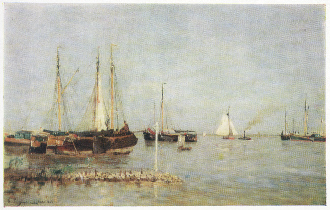 "<a class=""recordlink artists"" href=""/explore/artists/62987"" title=""Edmond Marie Petitjean""><span class=""text"">Edmond Marie Petitjean</span></a>"