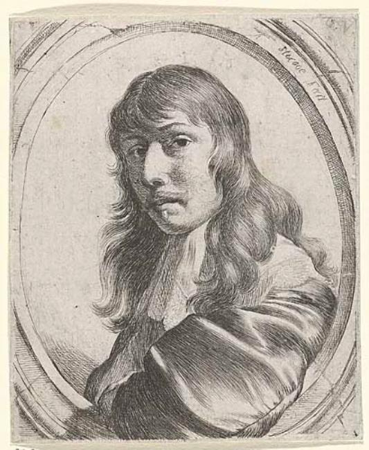 "<a class=""recordlink artists"" href=""/explore/artists/37315"" title=""Nicolaes van Helt Stockade""><span class=""text"">Nicolaes van Helt Stockade</span></a>"