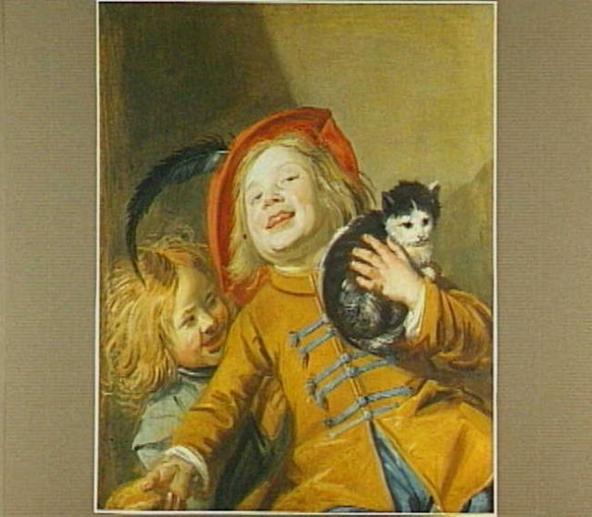 "<a class=""recordlink artists"" href=""/explore/artists/49864"" title=""Judith Leyster""><span class=""text"">Judith Leyster</span></a>"