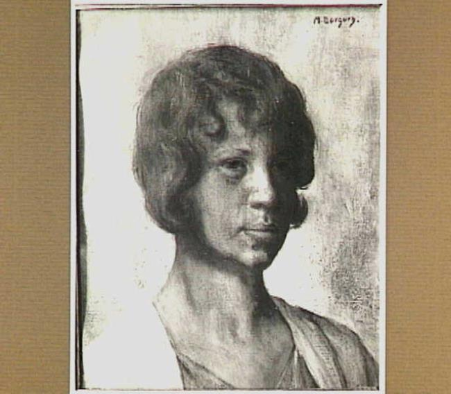 "<a class=""recordlink artists"" href=""/explore/artists/10786"" title=""Martin Borgord""><span class=""text"">Martin Borgord</span></a>"