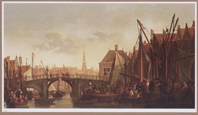 "<a class=""recordlink artists"" href=""/explore/artists/14860"" title=""Abraham van Calraet""><span class=""text"">Abraham van Calraet</span></a>"