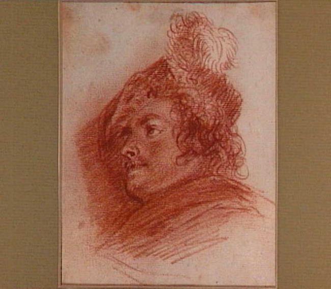 "<a class=""recordlink artists"" href=""/explore/artists/83063"" title=""Jean Antoine Watteau""><span class=""text"">Jean Antoine Watteau</span></a>"