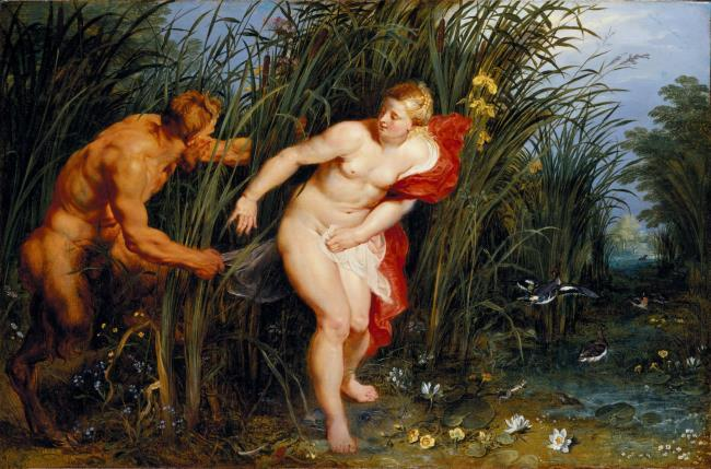 "<a class=""recordlink artists"" href=""/explore/artists/68737"" title=""Peter Paul Rubens""><span class=""text"">Peter Paul Rubens</span></a> and <a class=""recordlink artists"" href=""/explore/artists/13289"" title=""Jan Breughel (II)""><span class=""text"">Jan Breughel (II)</span></a>"