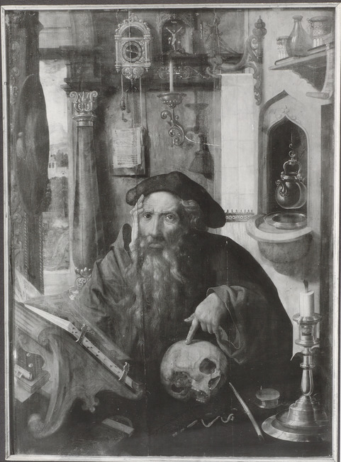 """free after <a class=""""recordlink artists"""" href=""""/explore/artists/17248"""" title=""""Joos van Cleve""""><span class=""""text"""">Joos van Cleve</span></a>"""