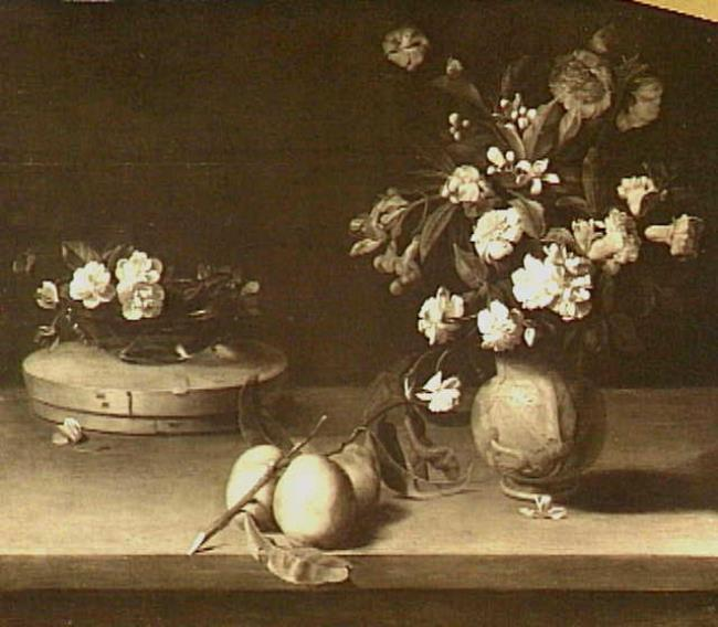 "<a class=""recordlink artists"" href=""/explore/artists/63271"" title=""Jean-Michel Picart""><span class=""text"">Jean-Michel Picart</span></a>"