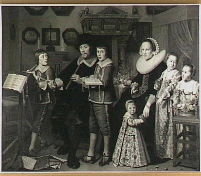 "<a class=""recordlink artists"" href=""/explore/artists/81475"" title=""Hendrick Cornelisz. van Vliet""><span class=""text"">Hendrick Cornelisz. van Vliet</span></a>"