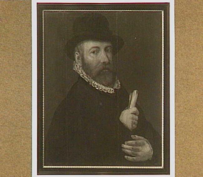 """toegeschreven aan <a class=""""recordlink artists"""" href=""""/explore/artists/44136"""" title=""""Cornelis Ketel""""><span class=""""text"""">Cornelis Ketel</span></a>"""