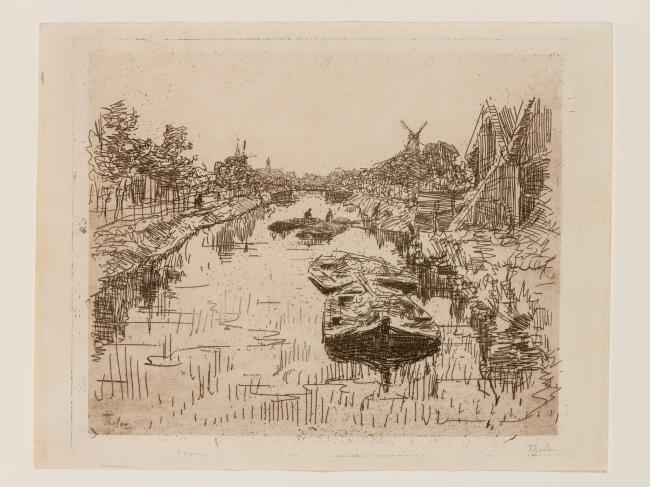 "<a class=""recordlink artists"" href=""/explore/artists/77150"" title=""Willem Bastiaan Tholen""><span class=""text"">Willem Bastiaan Tholen</span></a>"