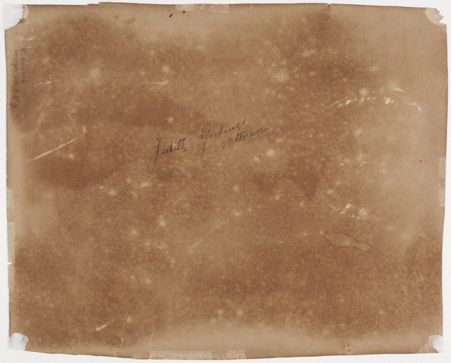 "possibly <a class=""recordlink artists"" href=""/explore/artists/59215"" title=""Johan Heinrich Neuman""><span class=""text"">Johan Heinrich Neuman</span></a>"