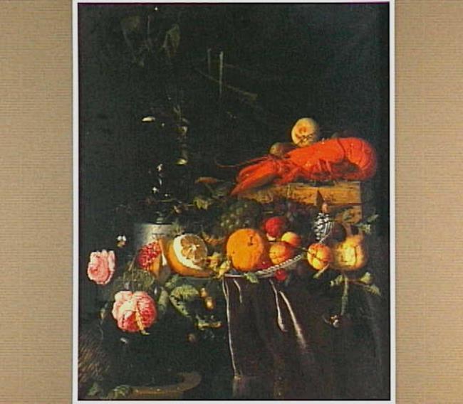 "trant/naar <a class=""recordlink artists"" href=""/explore/artists/36842"" title=""Jan Davidsz. de Heem""><span class=""text"">Jan Davidsz. de Heem</span></a>"