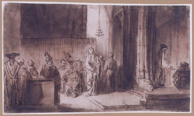 "naar <a class=""recordlink artists"" href=""/explore/artists/66287"" title=""Constantijn à Renesse""><span class=""text"">Constantijn à Renesse</span></a>"