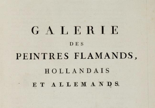 "<a class=""recordlink artists"" href=""/explore/artists/48679"" title=""Jean-Baptiste-Pierre Le Brun""><span class=""text"">Jean-Baptiste-Pierre Le Brun</span></a>"