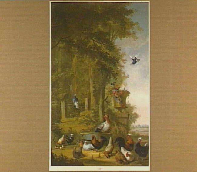 "<a class=""recordlink artists"" href=""/explore/artists/81738"" title=""Jacobus Vonck""><span class=""text"">Jacobus Vonck</span></a>"