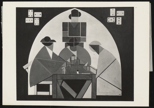 """<a class=""""recordlink artists"""" href=""""/explore/artists/23481"""" title=""""Theo van Doesburg""""><span class=""""text"""">Theo van Doesburg</span></a>"""