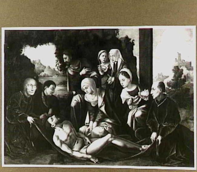 "studio of <a class=""recordlink artists"" href=""/explore/artists/71591"" title=""Jan van Scorel""><span class=""text"">Jan van Scorel</span></a>"
