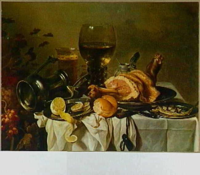 "<a class=""recordlink artists"" href=""/explore/artists/17003"" title=""Pieter Claesz.""><span class=""text"">Pieter Claesz.</span></a> and <a class=""recordlink artists"" href=""/explore/artists/45389"" title=""Roelof Koets (I)""><span class=""text"">Roelof Koets (I)</span></a>"