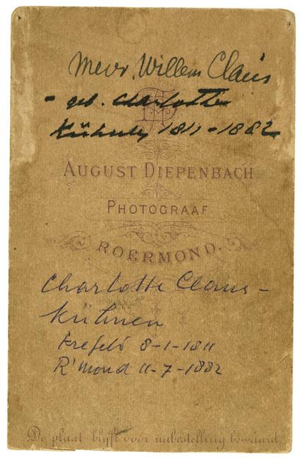 """<a class=""""recordlink artists"""" href=""""/explore/artists/417900"""" title=""""August Diepenbach""""><span class=""""text"""">August Diepenbach</span></a>"""