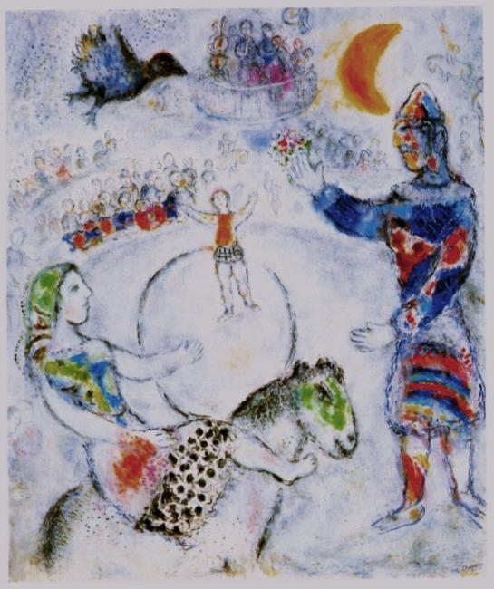 """<a class=""""recordlink artists"""" href=""""/explore/artists/16236"""" title=""""Marc Chagall""""><span class=""""text"""">Marc Chagall</span></a>"""