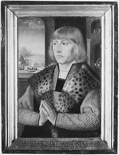 "follower of <a class=""recordlink artists"" href=""/explore/artists/26958"" title=""Jan van Eyck""><span class=""text"">Jan van Eyck</span></a>"