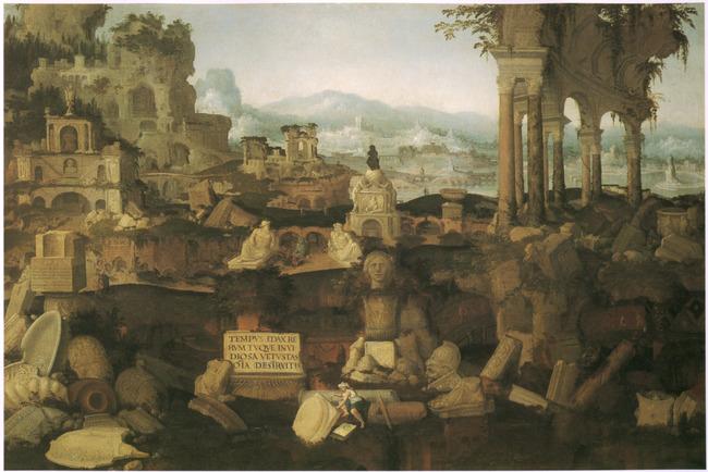 "<a class=""recordlink artists"" href=""/explore/artists/64444"" title=""Herman Posthumus""><span class=""text"">Herman Posthumus</span></a>"