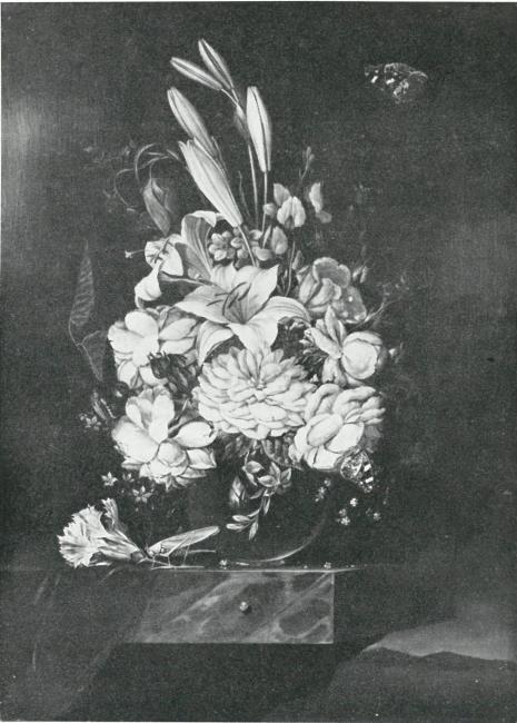 "<a class=""recordlink artists"" href=""/explore/artists/26010"" title=""Ottomar Elliger (I)""><span class=""text"">Ottomar Elliger (I)</span></a>"