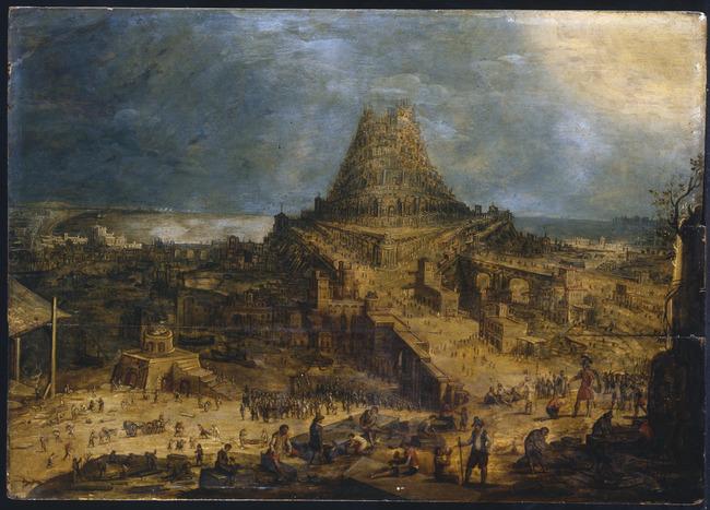 """<a class=""""recordlink artists"""" href=""""/explore/artists/1984"""" title=""""Anoniem""""><span class=""""text"""">Anoniem</span></a> <a class=""""thesaurus"""" href=""""/en/explore/thesaurus?term=29961&domain=PLAATS"""" title=""""Zuidelijke Nederlanden (historische regio)"""" >Zuidelijke Nederlanden (historische regio)</a> ca. 1590"""