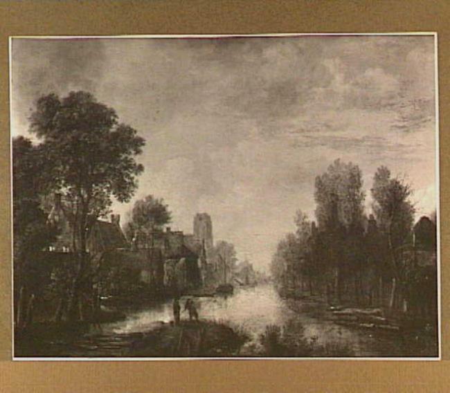 """<a class=""""recordlink artists"""" href=""""/explore/artists/59047"""" title=""""Aert van der Neer""""><span class=""""text"""">Aert van der Neer</span></a>"""