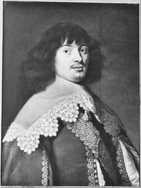 "mogelijk <a class=""recordlink artists"" href=""/explore/artists/24462"" title=""Pieter Dubordieu""><span class=""text"">Pieter Dubordieu</span></a>"