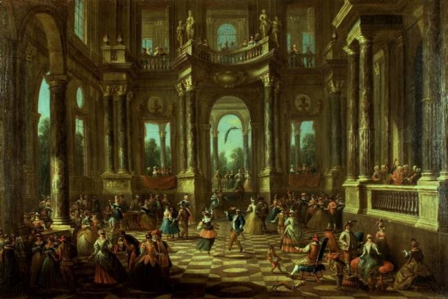 "<a class=""recordlink artists"" href=""/explore/artists/56272"" title=""Willem Augustin van Minderhout""><span class=""text"">Willem Augustin van Minderhout</span></a>"