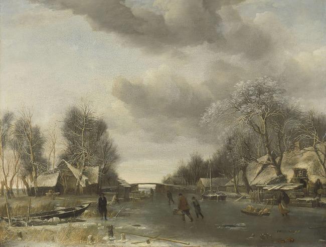 "<a class=""recordlink artists"" href=""/explore/artists/15220"" title=""Jan van de Cappelle""><span class=""text"">Jan van de Cappelle</span></a>"