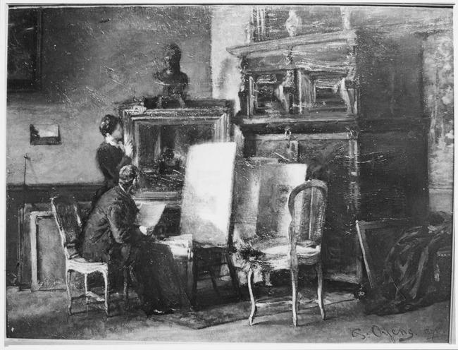 """<a class=""""recordlink artists"""" href=""""/explore/artists/61359"""" title=""""Pieter Oyens""""><span class=""""text"""">Pieter Oyens</span></a>"""