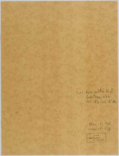 """<a class=""""recordlink artists"""" href=""""/explore/artists/9425"""" title=""""Félicien Bobeldijk""""><span class=""""text"""">Félicien Bobeldijk</span></a>"""