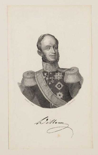 """<a class=""""recordlink artists"""" href=""""/explore/artists/56633"""" title=""""Frans Molenaar (1821-1886)""""><span class=""""text"""">Frans Molenaar (1821-1886)</span></a>"""