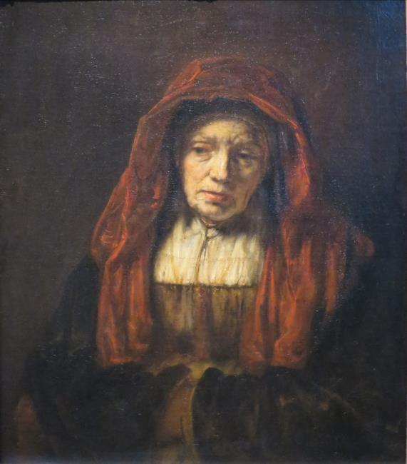 "<a class=""recordlink artists"" href=""/explore/artists/66219"" title=""Rembrandt""><span class=""text"">Rembrandt</span></a> of navolger van <a class=""recordlink artists"" href=""/explore/artists/66219"" title=""Rembrandt""><span class=""text"">Rembrandt</span></a>"