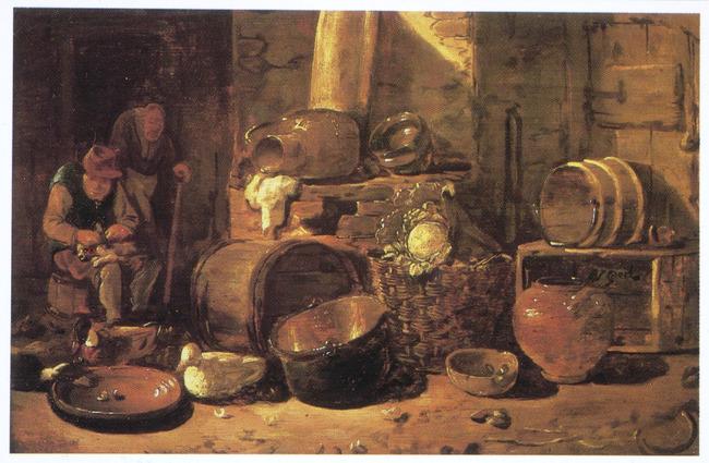 "<a class=""recordlink artists"" href=""/explore/artists/63955"" title=""Adriaen Lievensz. van der Poel""><span class=""text"">Adriaen Lievensz. van der Poel</span></a>"