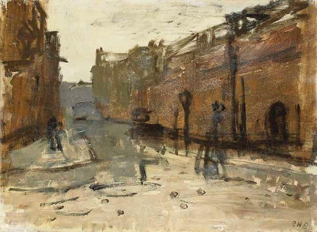 "<a class=""recordlink artists"" href=""/explore/artists/12318"" title=""George Hendrik Breitner""><span class=""text"">George Hendrik Breitner</span></a>"
