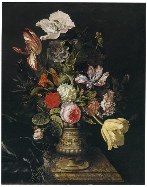 "<a class=""recordlink artists"" href=""/explore/artists/68685"" title=""Willem Frederiksz. van Royen""><span class=""text"">Willem Frederiksz. van Royen</span></a>"