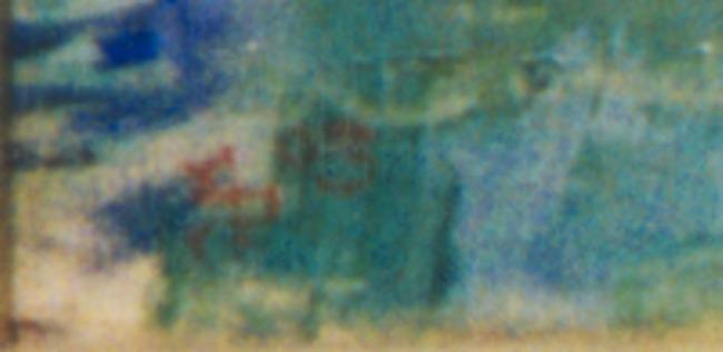 "<a class=""recordlink artists"" href=""/explore/artists/73135"" title=""Jan Sluijters""><span class=""text"">Jan Sluijters</span></a>"