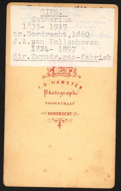 """<a class=""""recordlink artists"""" href=""""/explore/artists/332870"""" title=""""Johann Georg Hameter""""><span class=""""text"""">Johann Georg Hameter</span></a>"""