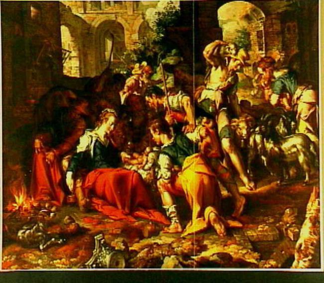 "<a class=""recordlink artists"" href=""/explore/artists/85740"" title=""Joachim Wtewael""><span class=""text"">Joachim Wtewael</span></a>"