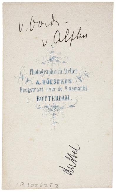 """<a class=""""recordlink artists"""" href=""""/explore/artists/390035"""" title=""""A. Böeseken""""><span class=""""text"""">A. Böeseken</span></a>"""