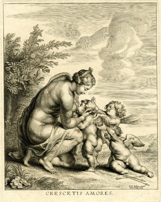 "<a class=""recordlink artists"" href=""/explore/artists/30041"" title=""Cornelis Galle (II)""><span class=""text"">Cornelis Galle (II)</span></a> after <a class=""recordlink artists"" href=""/explore/artists/68737"" title=""Peter Paul Rubens""><span class=""text"">Peter Paul Rubens</span></a>"