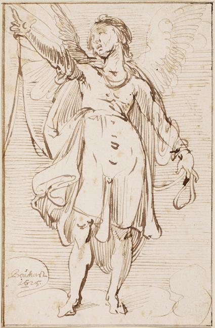 "<a class=""recordlink artists"" href=""/explore/artists/11350"" title=""Jan Philipsz. van Bouckhorst""><span class=""text"">Jan Philipsz. van Bouckhorst</span></a>"