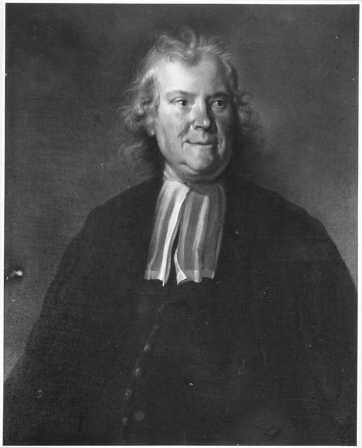 "trant van <a class=""recordlink artists"" href=""/explore/artists/78260"" title=""Cornelis Troost""><span class=""text"">Cornelis Troost</span></a>"