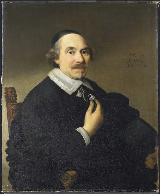 "<a class=""recordlink artists"" href=""/explore/artists/65956"" title=""Willem Karel Rees""><span class=""text"">Willem Karel Rees</span></a> naar <a class=""recordlink artists"" href=""/explore/artists/61543"" title=""Anthonie Palamedesz.""><span class=""text"">Anthonie Palamedesz.</span></a>"