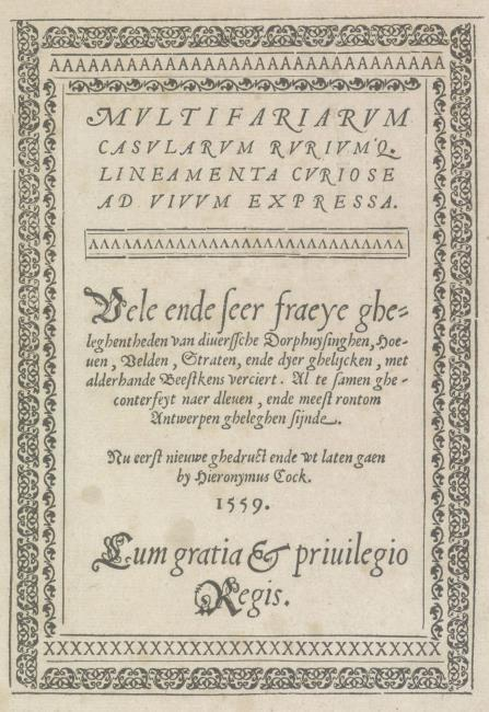 "uitgegeven door <a class=""recordlink artists"" href=""/explore/artists/17404"" title=""Hieronymus Cock""><span class=""text"">Hieronymus Cock</span></a>"