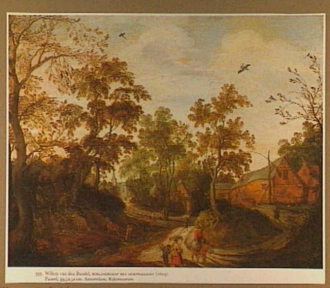 "<a class=""recordlink artists"" href=""/explore/artists/14031"" title=""Willem van den Bundel""><span class=""text"">Willem van den Bundel</span></a>"